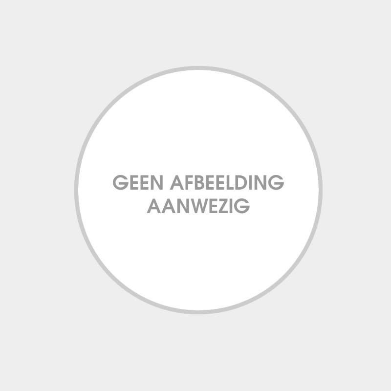 Monster Treads RC Tractor